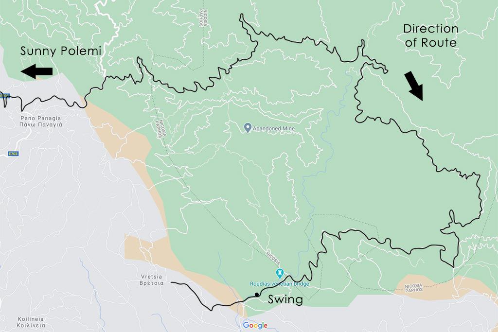 paphos-forest-drive_04