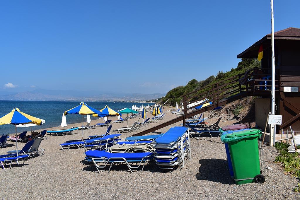 polis-beaches-part-1_07