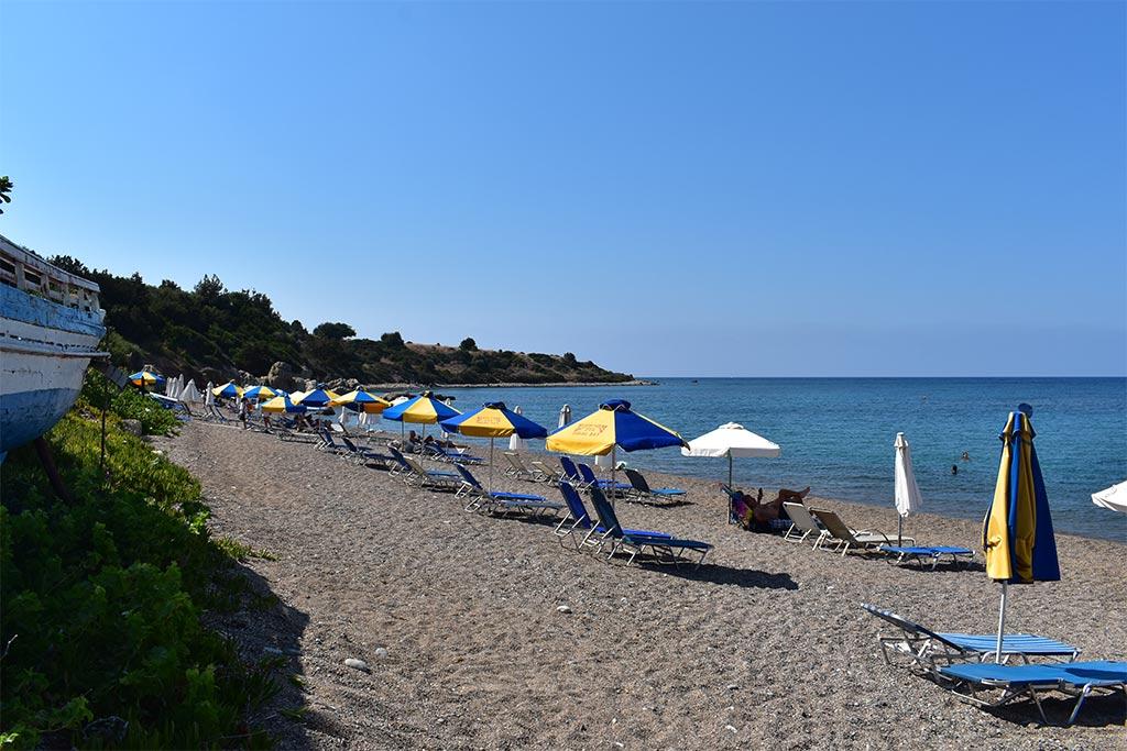 polis-beaches-part-1_08