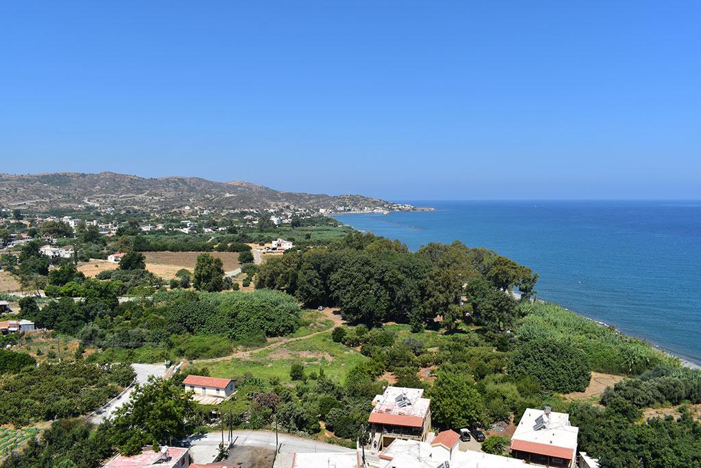 polis-beaches-part-2_03-fort-view