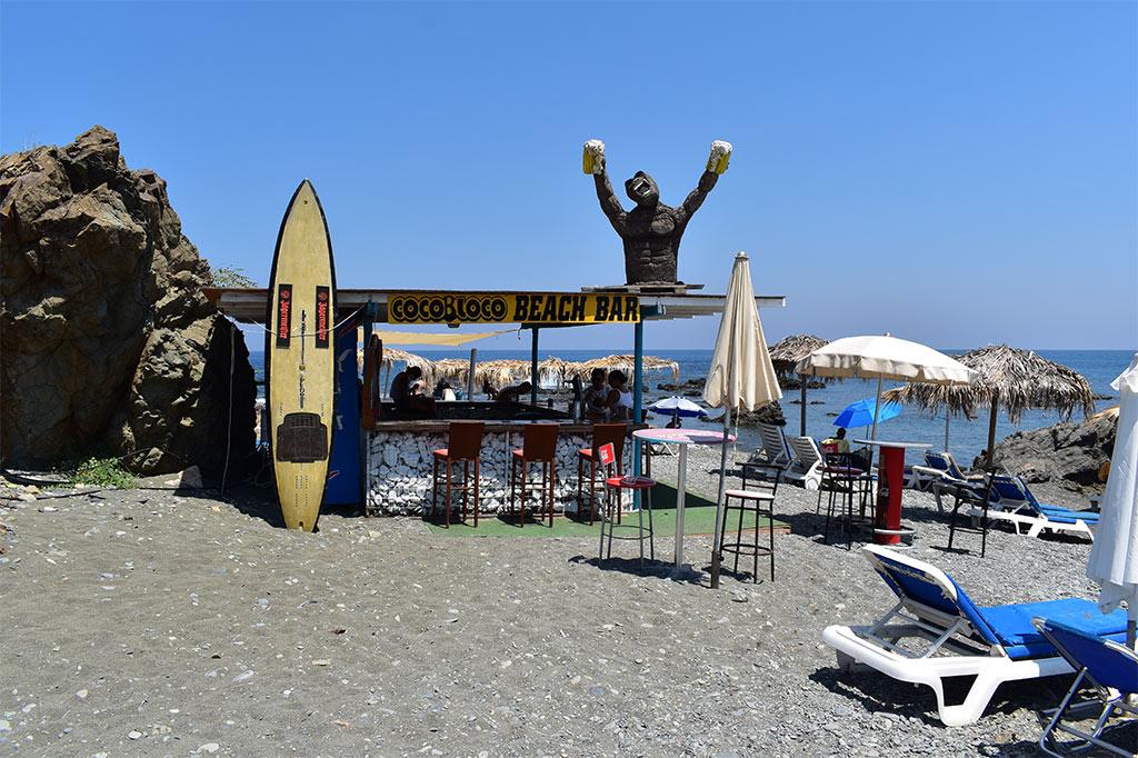 polis-beaches-part-3_02