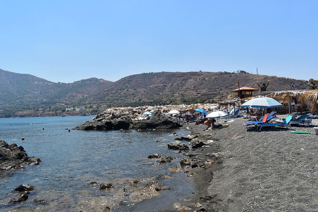 polis-beaches-part-3_03