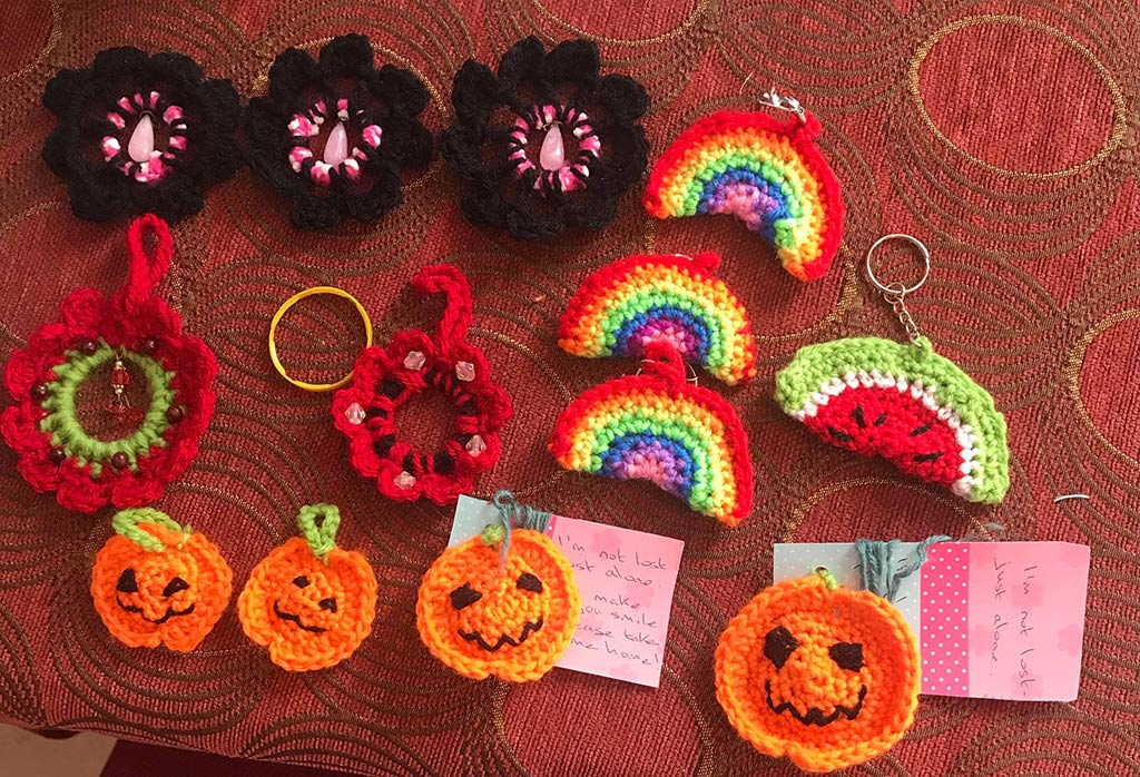 random-acts-of-crochet-kindness_007-alone