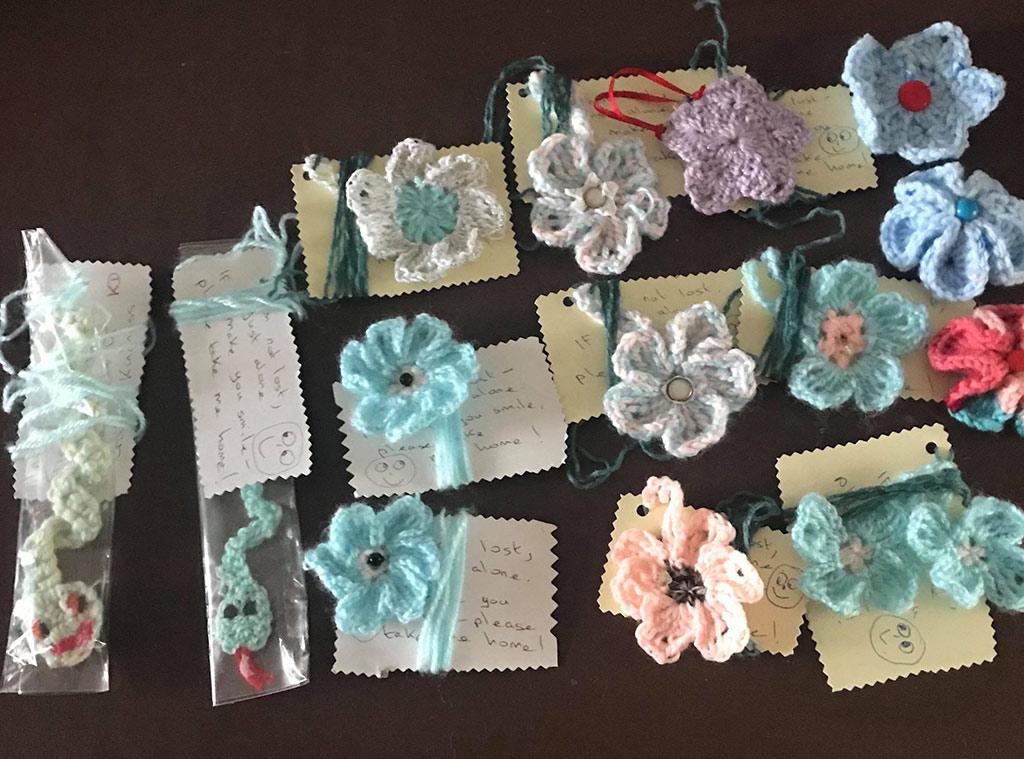 random-acts-of-crochet-kindness_008-flowers