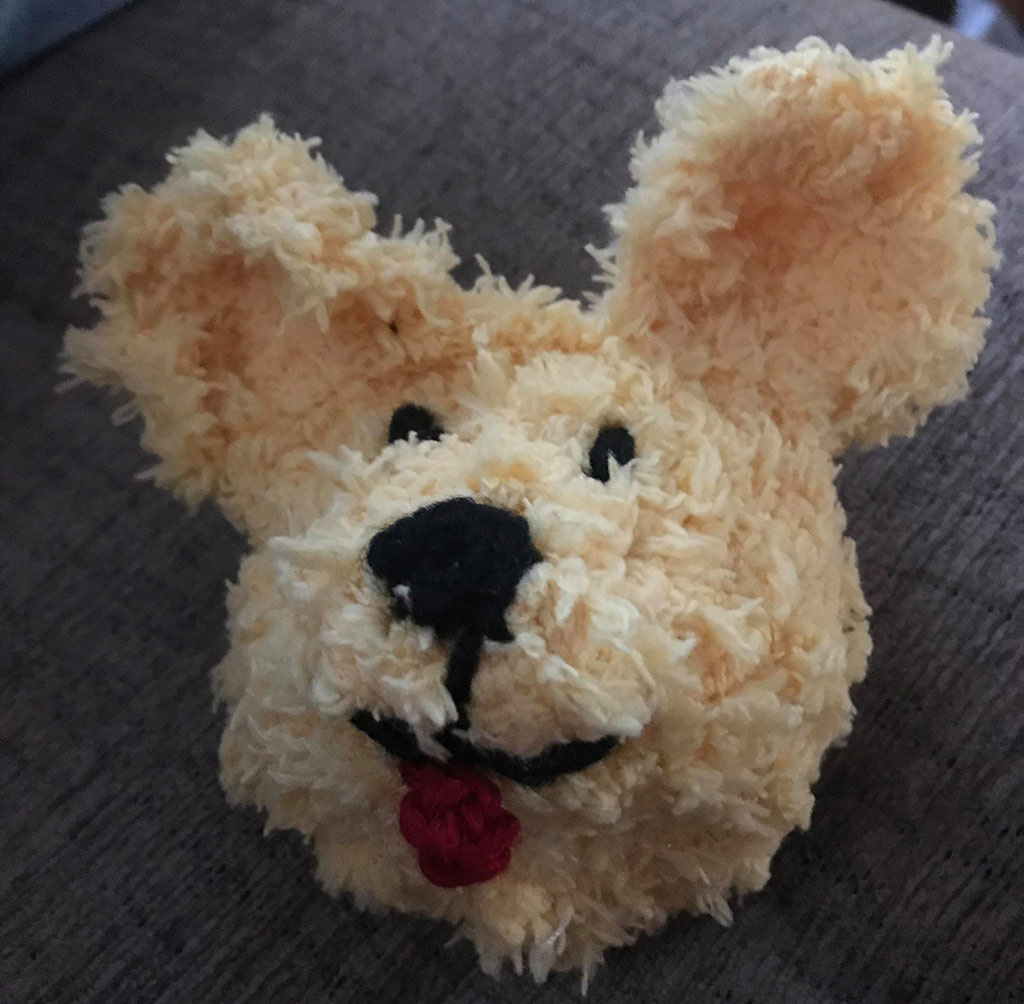 random-acts-of-crochet-kindness_009-heads