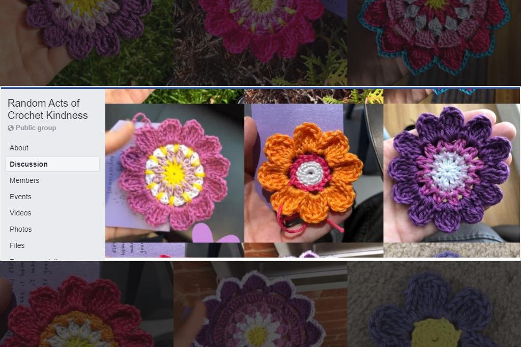 random-acts-of-crochet-kindness_010-random