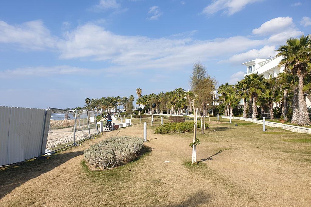 sodap-beach-update_01