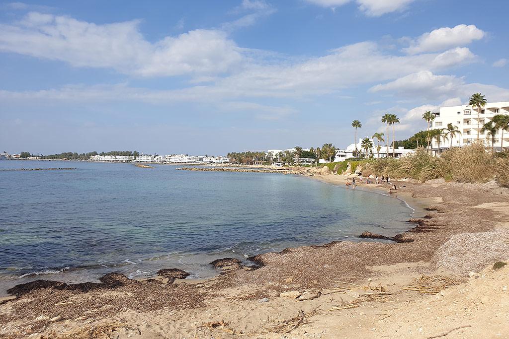 sodap-beach-update_03