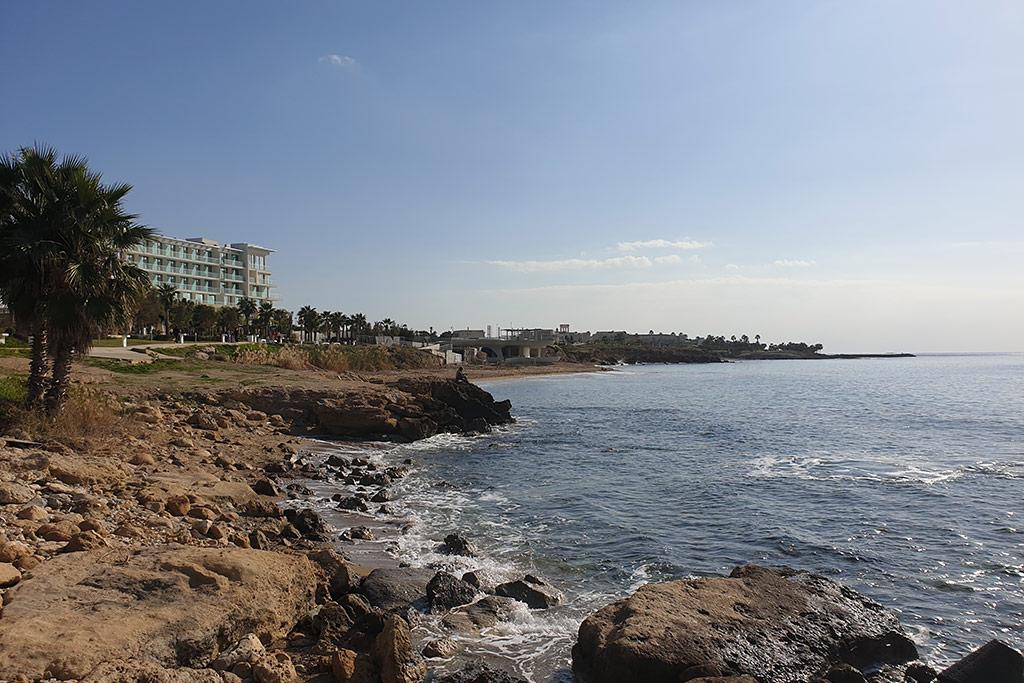 sodap-beach-update_05