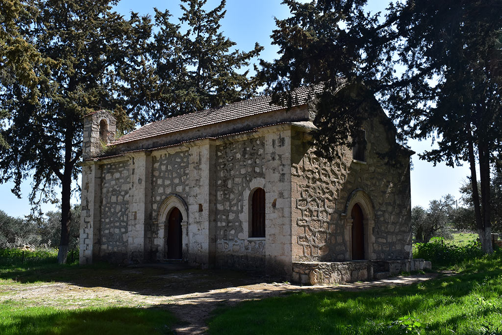 st-george-nicoxylitis-church_02