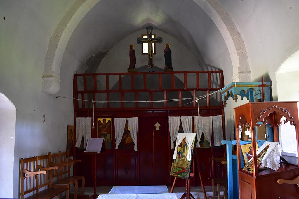 st-george-nicoxylitis-church_06