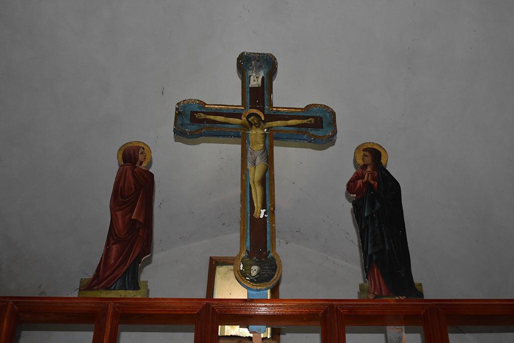 st-george-nicoxylitis-church_07