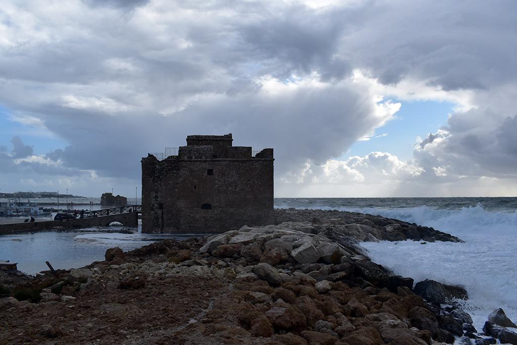 stormy-seas_09