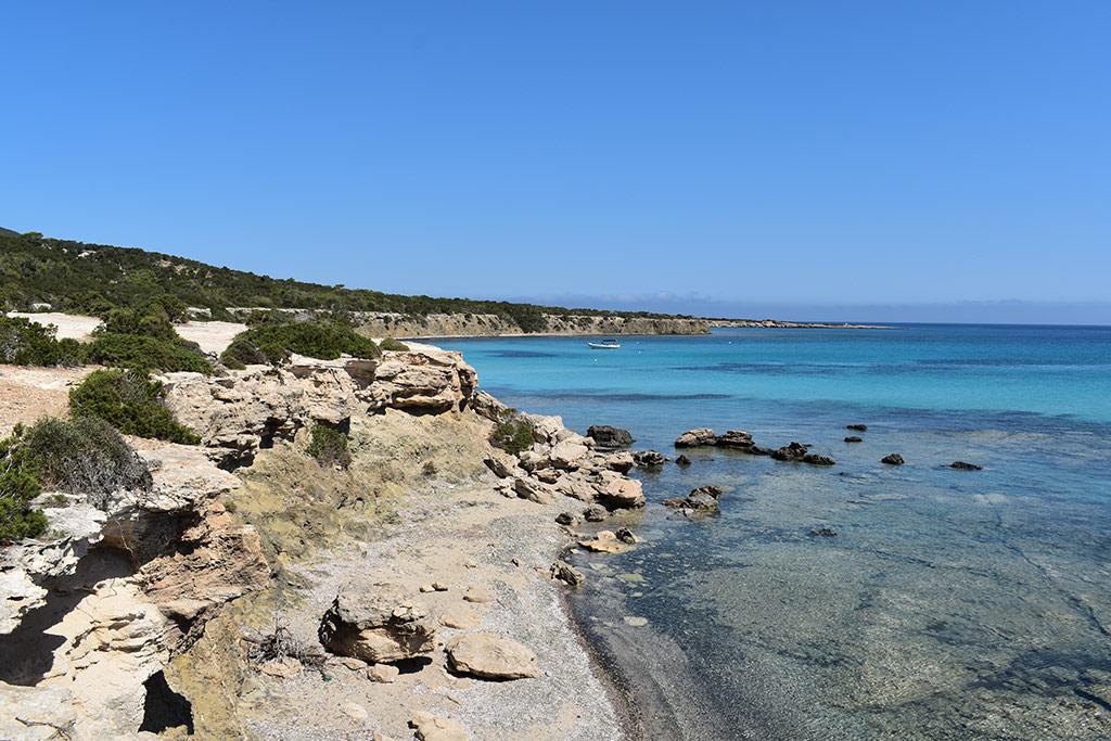 the-blue-lagoon_05