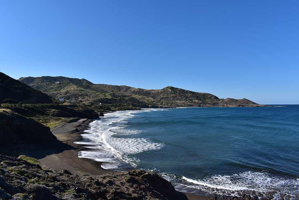 the-pomos-coast_03
