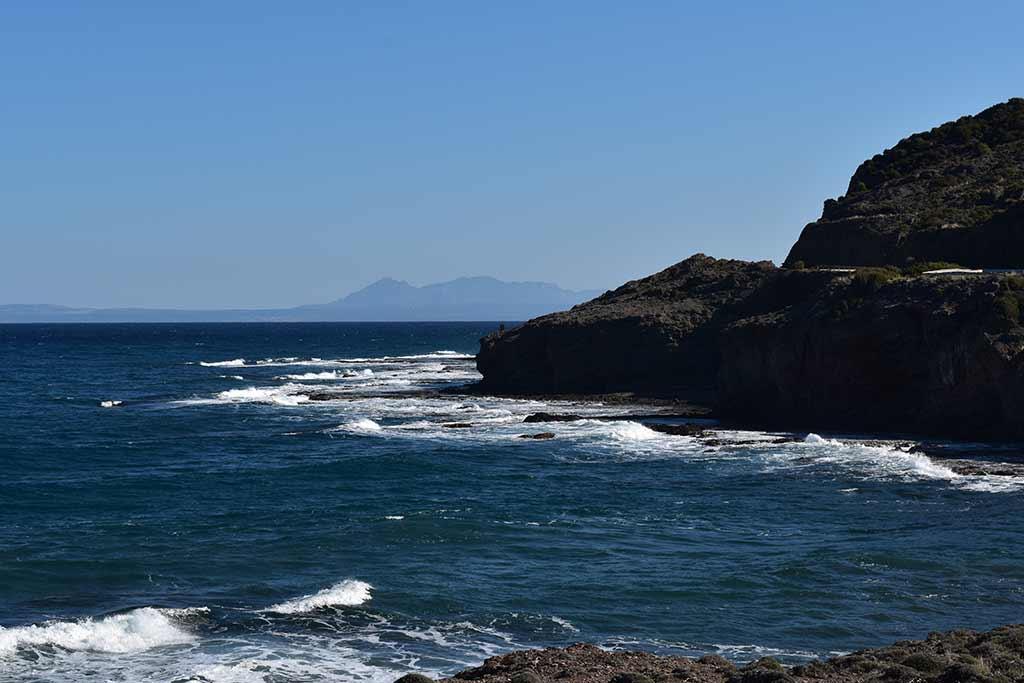 the-pomos-coast_06