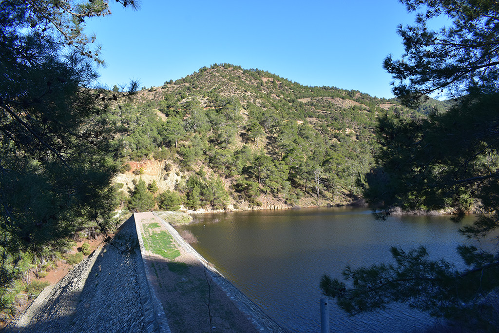 the-reservoirs-are-full_01