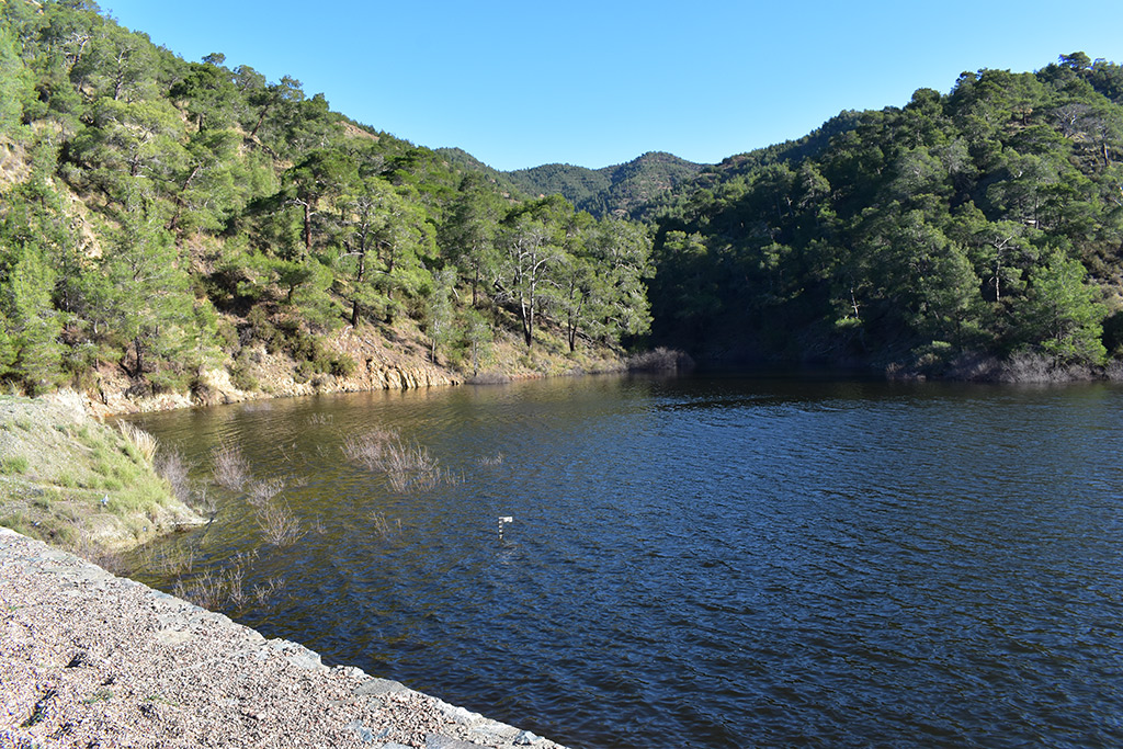 the-reservoirs-are-full_02