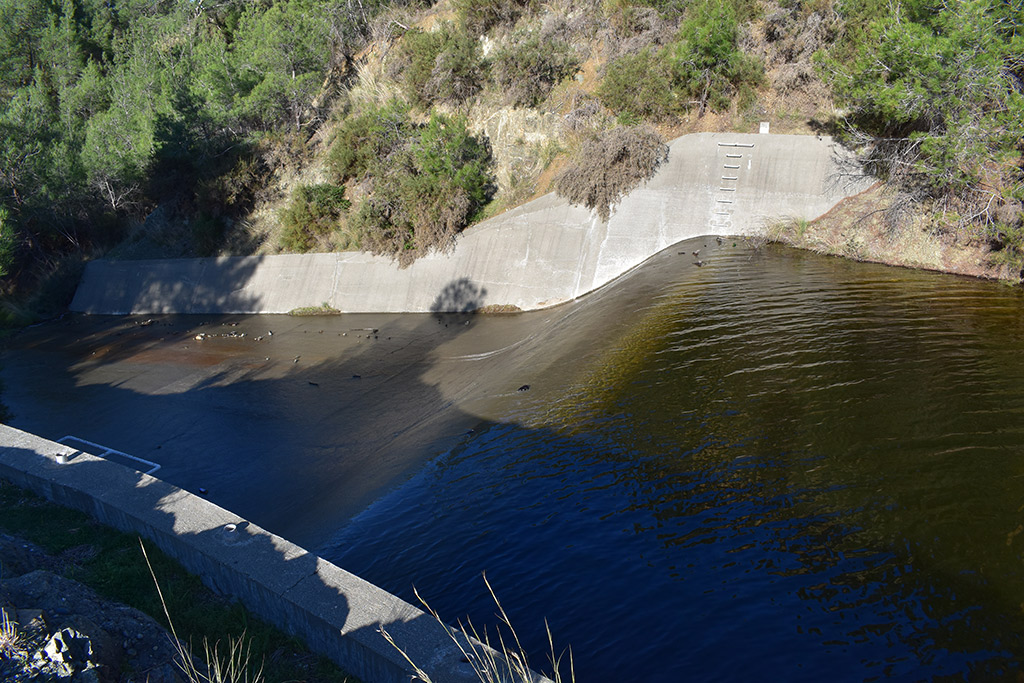 the-reservoirs-are-full_03
