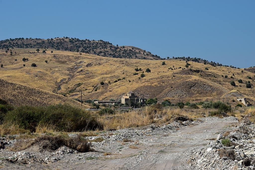 the-xeros-trail_03