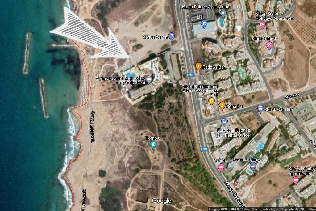 venus-beach-cleanup_05