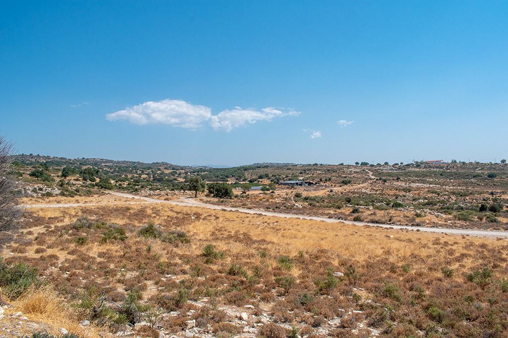 anogyra-vlou-archaeological-site_01