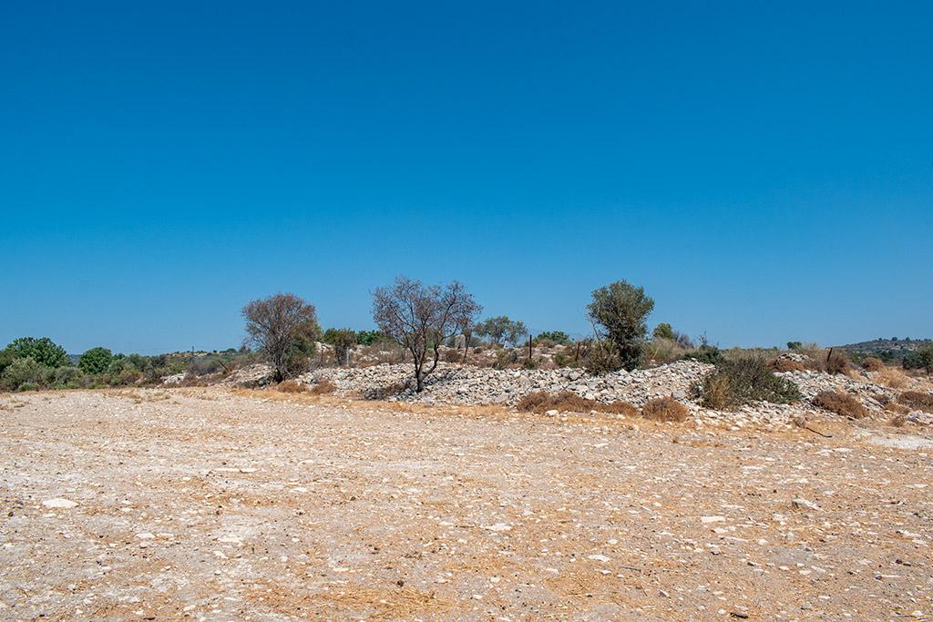 anogyra-vlou-archaeological-site_02