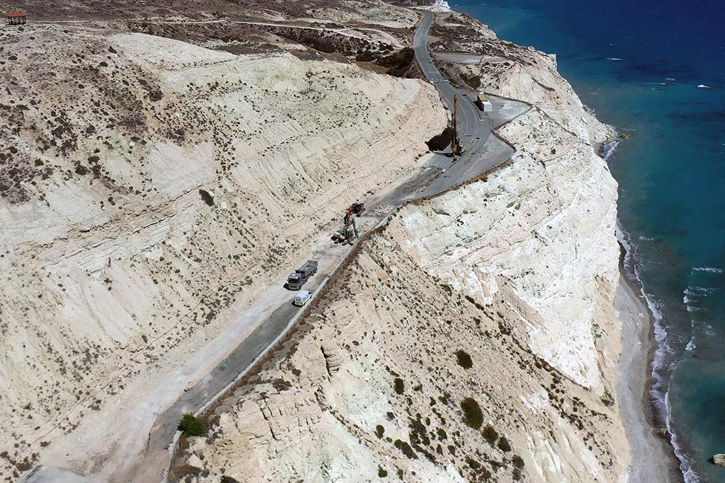 aphrodites-rock-road-repairs_04