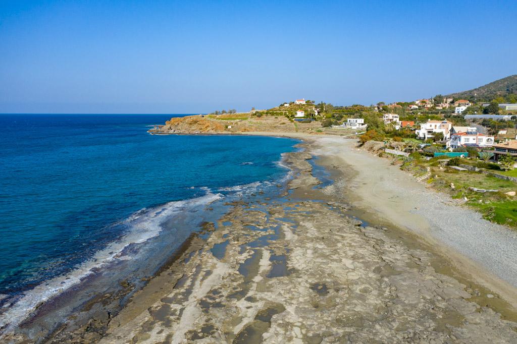 ayia-marina-coast_01