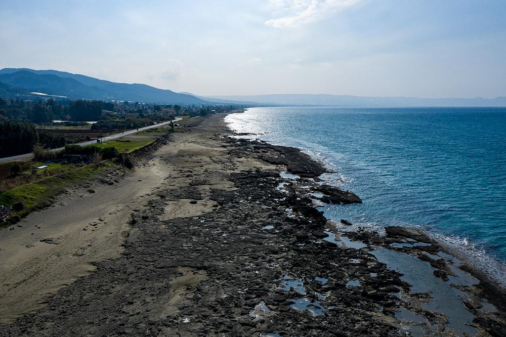 ayia-marina-coast_02