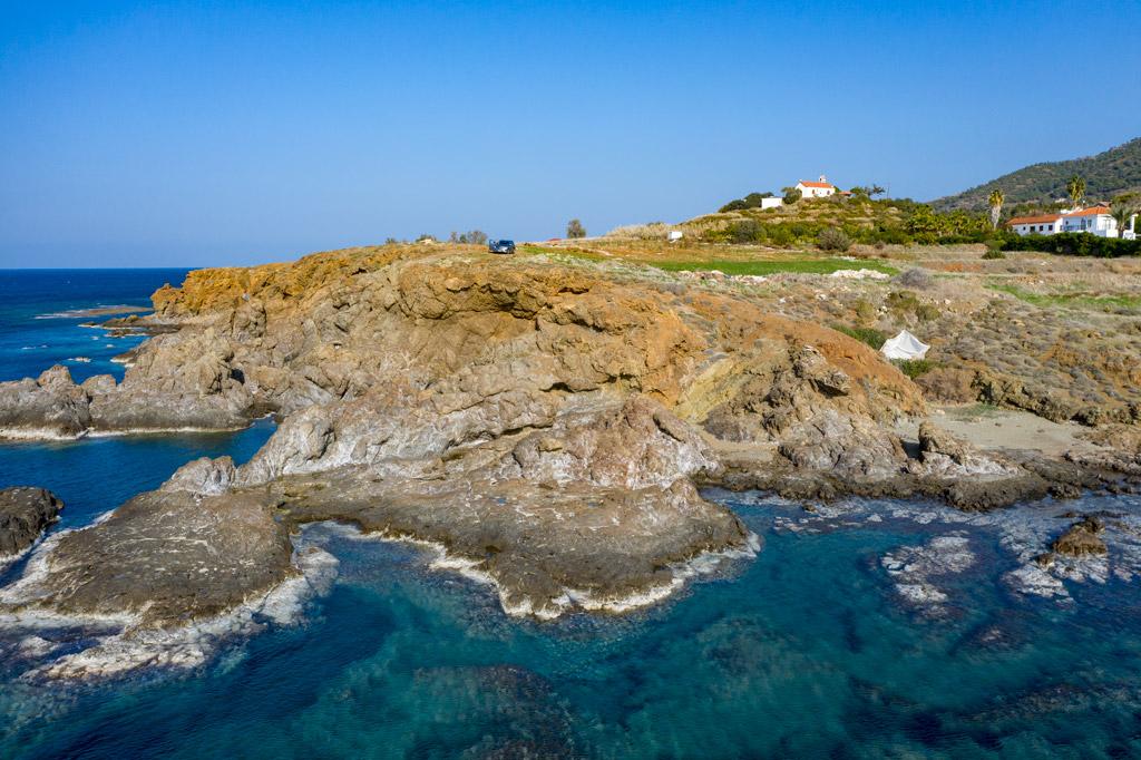 ayia-marina-coast_04