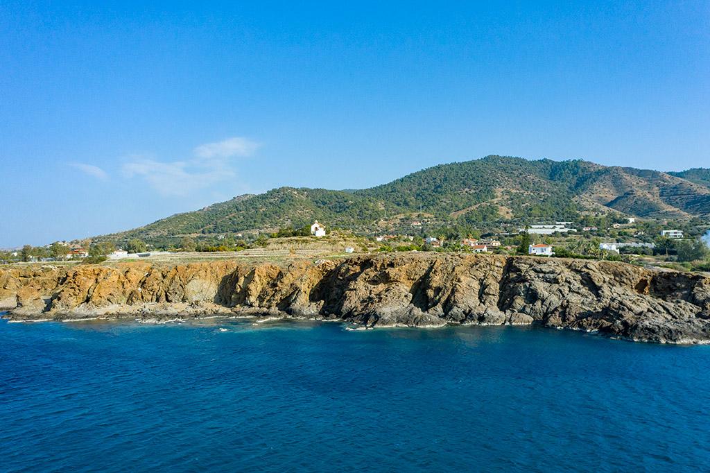 ayia-marina-coast_06