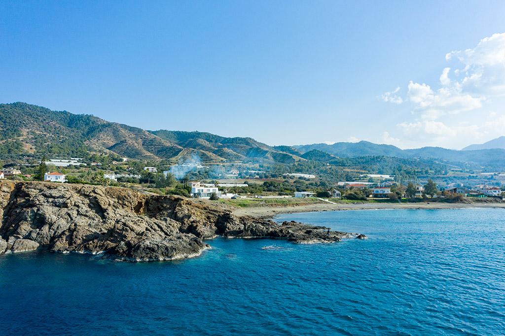 ayia-marina-coast_07