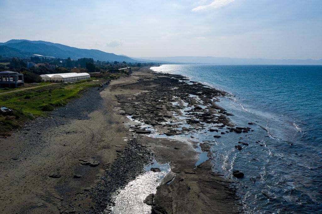 ayia-marina-coast_09