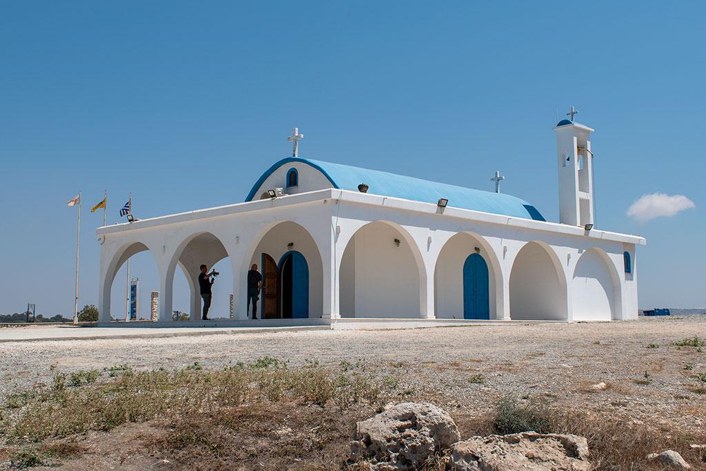 ayia-thekla-chapel_03
