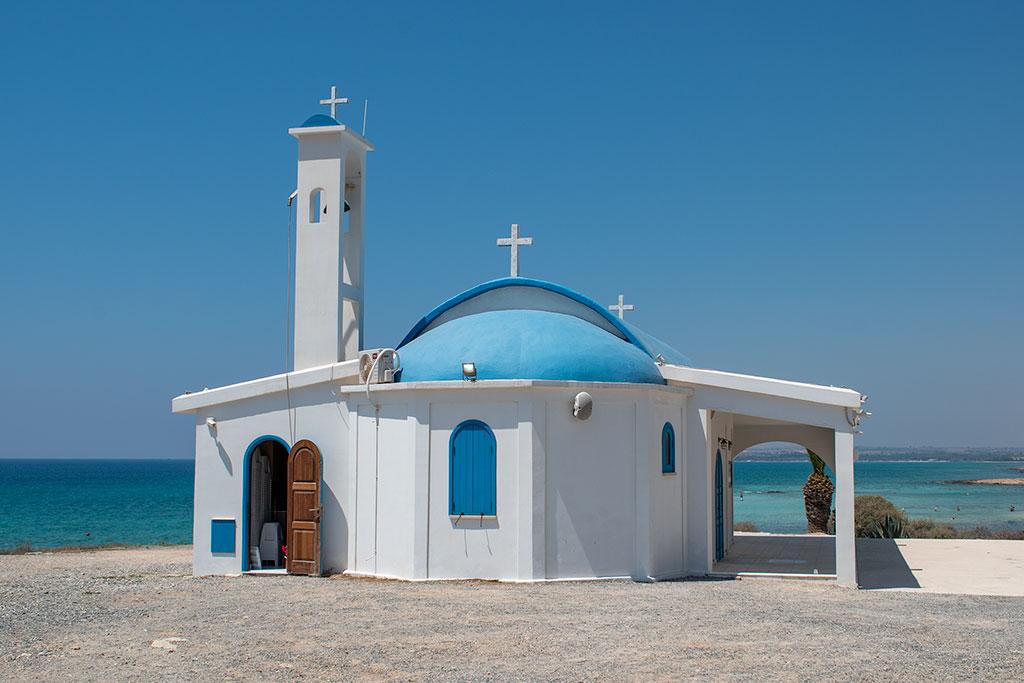 ayia-thekla-chapel_05