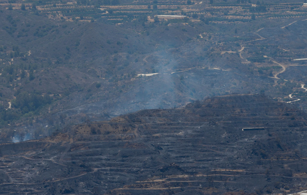 fire-affected-areas_05