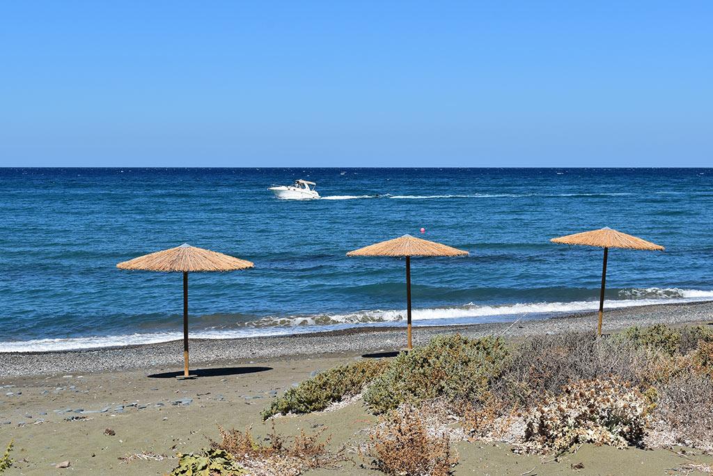 gialia-beach-article_02