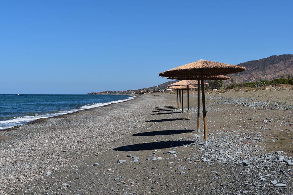 gialia-beach-article_05