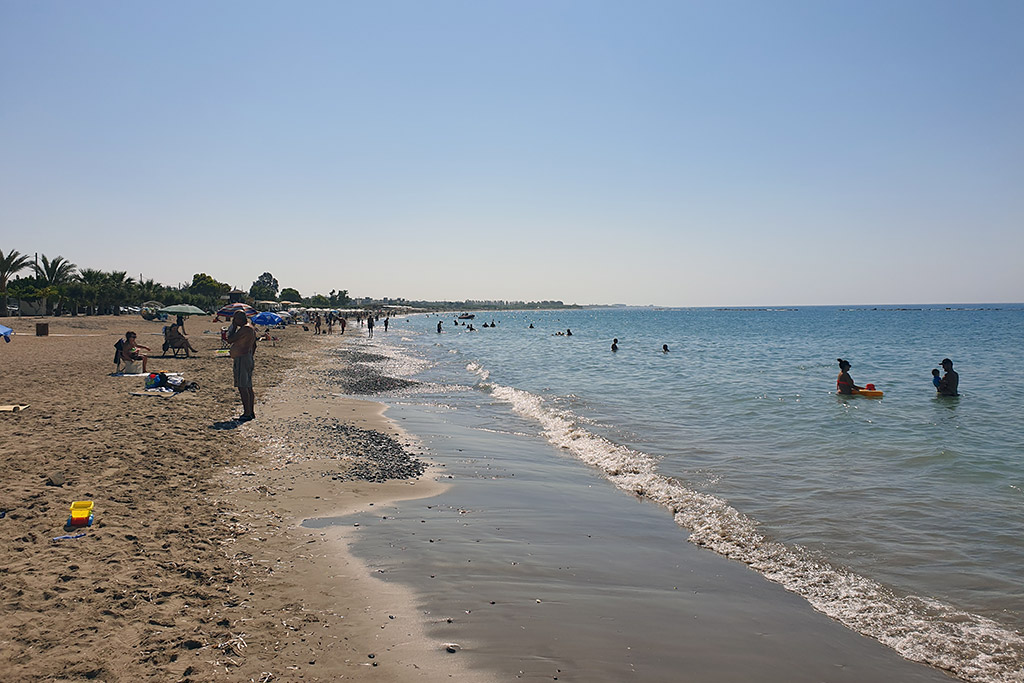 kato-paphos-in-august_01