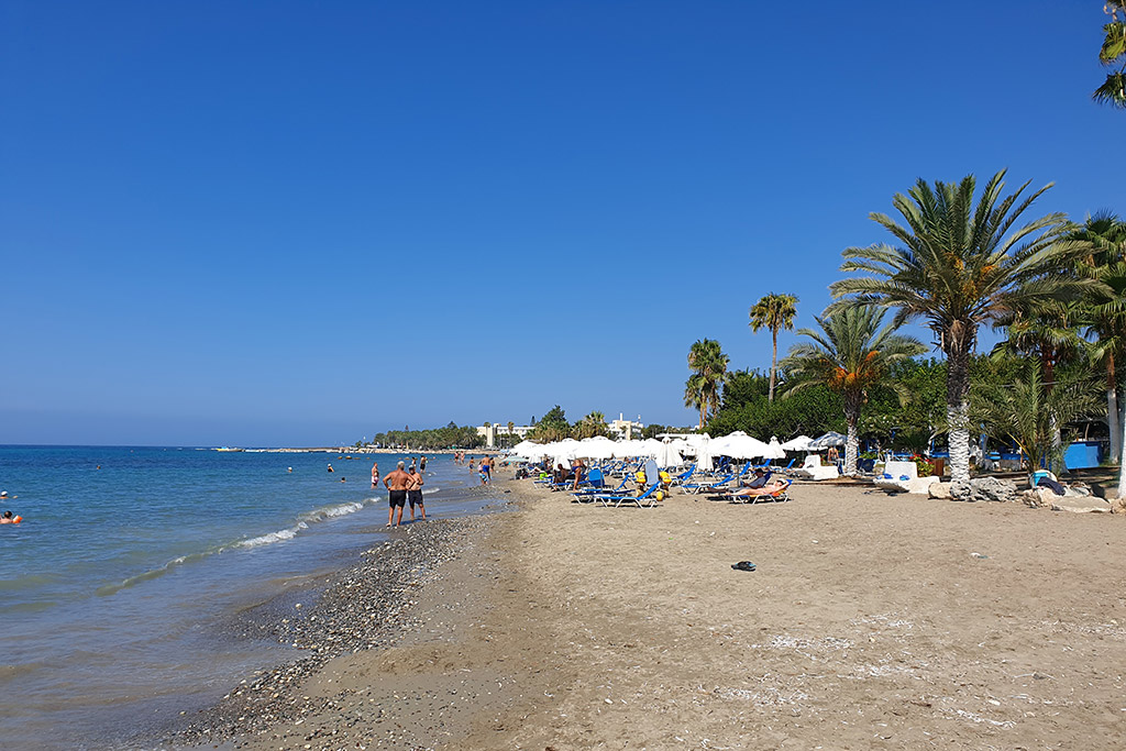 kato-paphos-in-august_02