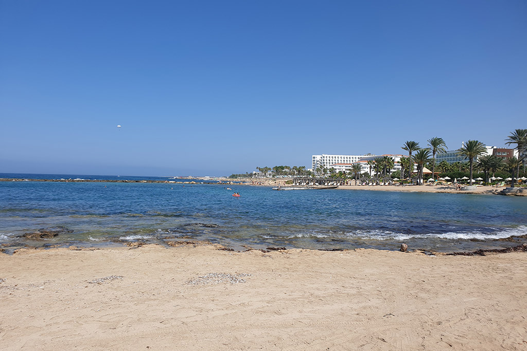 kato-paphos-in-august_04