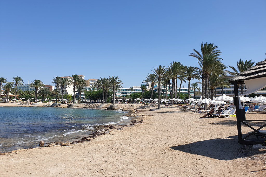 kato-paphos-in-august_06