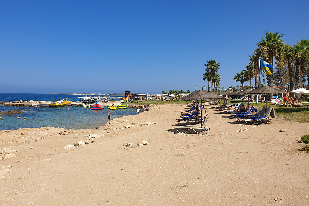 kato-paphos-in-august_08