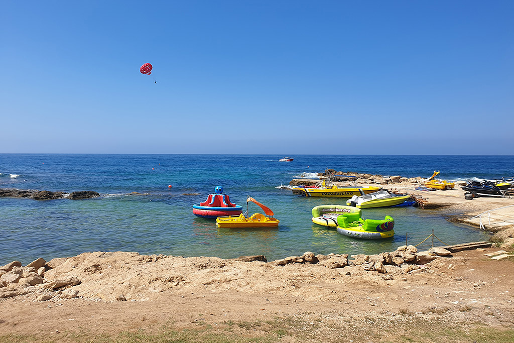 kato-paphos-in-august_09