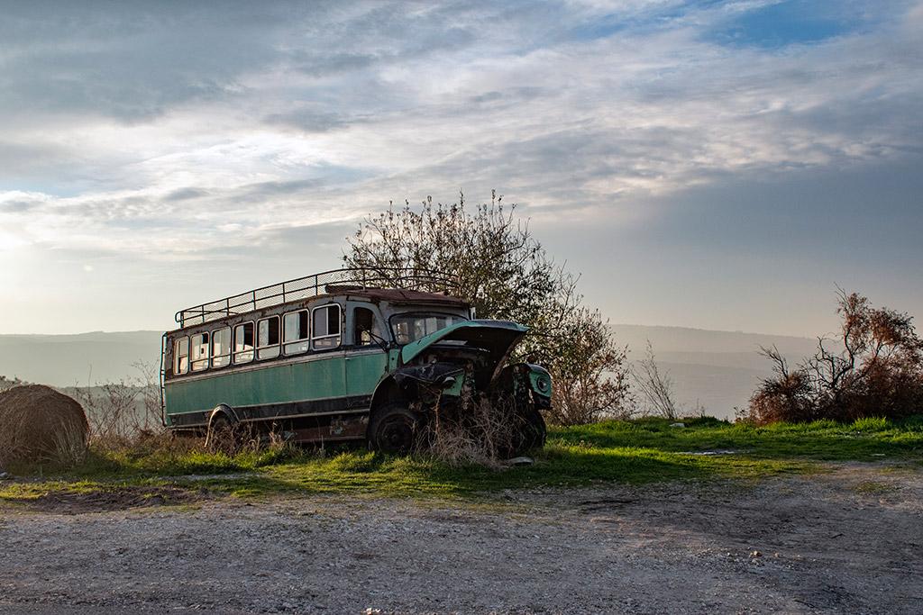last-bus-to-simou_05