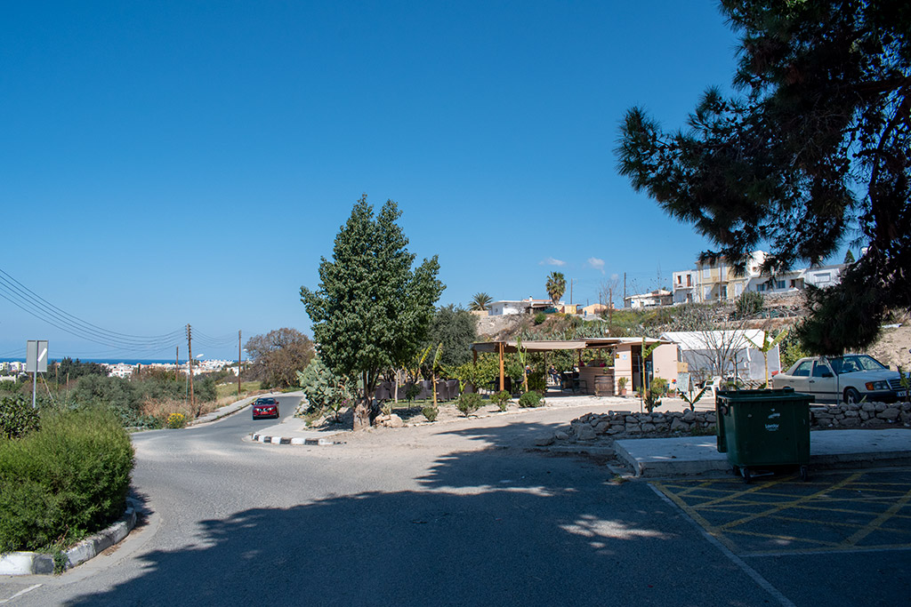 old-paphos-in-2021-part-1_01