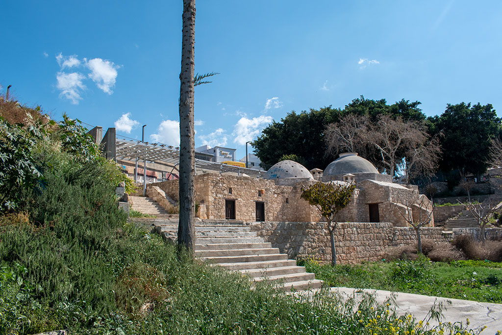 old-paphos-in-2021-part-1_03