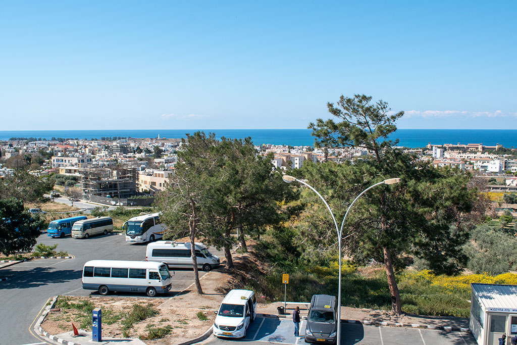 old-paphos-in-2021-part-1_08