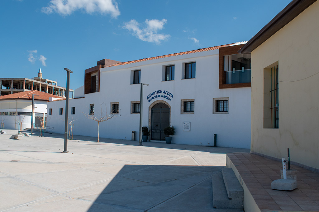 old-paphos-in-2021-part-1_10